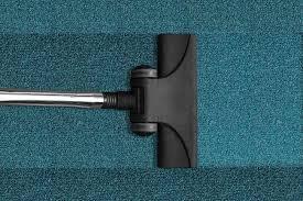 limpieza-alfombras-villa-real